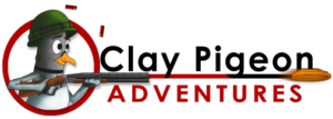 Clay-Pigeon-Adventure_logo-x2